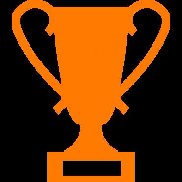 47799-award-trophy.png